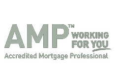 AMP Accredited Mortgage Professionals