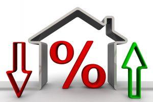 mortgage rate edmonton